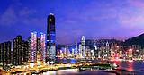 【3-4月】厦门到香港+澳门半自助6日游_厦门国旅