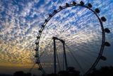 【1月及春节】厦门到新加坡+马来西亚希尔顿5日-厦门国旅