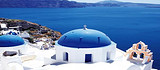【暑假】厦门到希腊+土耳其15天-厦门旅行社