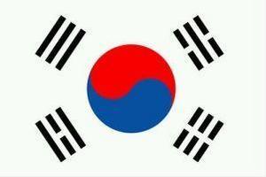 厦门到韩国旅游签证|厦门签证服务|厦门办理签证