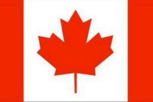 加拿大旅游/商务/探亲签证|厦门签证|厦门办理签证