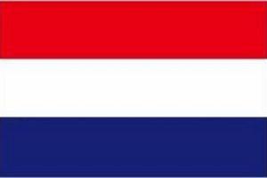 荷蘭個人旅游簽證|廈門簽證|廈門辦理簽證