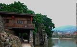 【4月】厦门国旅到南靖云水谣古镇+和贵楼+怀远楼跟团一日游