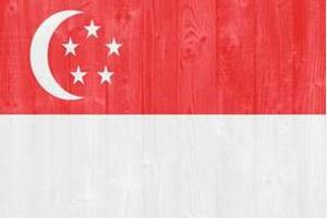 新加坡旅游签证|厦门签证服务|厦门办理签证