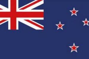 澳大利亚旅游/商务/探亲签|厦门签证|厦门办理签证