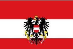 奧地利旅游簽證|廈門簽證|廈門辦理簽證
