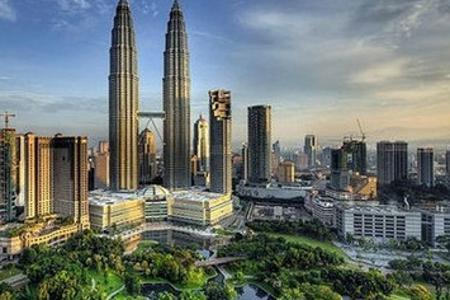 【1月】厦门到新加坡+马来西亚高品5日游-厦门旅行社