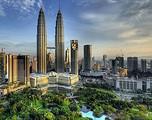 【2月】厦门到泰国+新加坡+马来西亚10日游_厦门旅行社