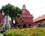 【3月】廈門到泰國+新加坡+馬來西亞10日游_廈門國旅