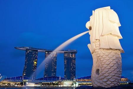 12-1月厦门到泰国+马来西亚+新加坡10日游_厦门国旅