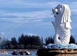 【4-5月】厦门到泰国+新加坡+马来西亚超值10日-厦门国旅