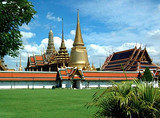 【11月】厦门泰国曼谷芭提雅希尔顿SPA6日游_厦门国旅