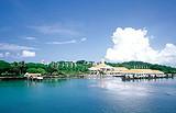 【国庆】厦门到新加坡马来西亚+波德申水上度假村5日游厦门国旅
