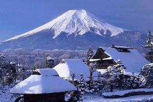 厦门到日本签证代办/日本自由行签证办理