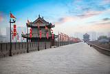 【4月】厦门到西安河南+西岳华山双飞五日游-中国国旅
