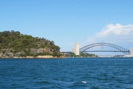 【3月26日】厦门到澳洲墨尔本+黄金海岸+悉尼8天_厦门国旅