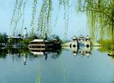 【暑假】厦门到杭州西湖+宋城+西溪+西塘+乌镇3日-厦门国旅