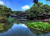【10月】厦门到杭州西湖+西溪湿地+乌镇3天-厦门国旅