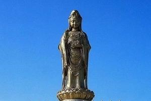 【7月】厦门到普陀山观音祈福双动3日游_厦门国旅