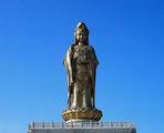 【国庆】厦门到普陀山祈福双动3日游-厦门国旅