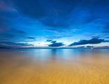 【春节】厦门到菲律宾长滩岛+马尼拉悠闲6日游_厦门国旅