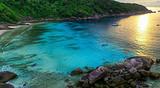 【春节】厦门到泰国普吉岛+斯米兰+椰子岛双岛游-厦门旅行社