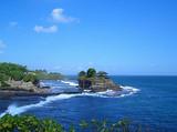 【1-2月】厦门到巴厘岛尊贵之旅7日游_厦门国旅