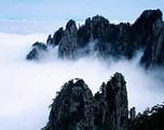 【12月】厦门到曲阜泰山、山地温泉滑雪、济南五日游-厦门国旅