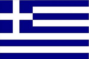 希腊个人旅游签证|厦门签证|厦门办理签证
