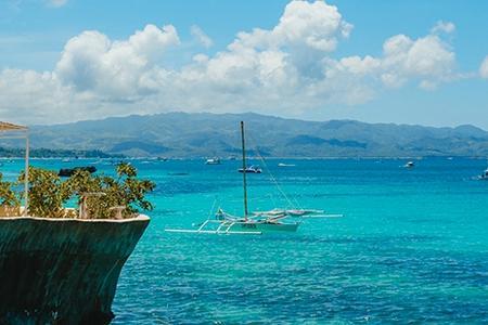 【暑假】厦门到菲律宾宿务+薄荷岛经典五日游-厦门旅行社