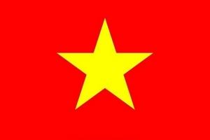 厦门到越南旅游签证|厦门签证服务|厦门办理签证