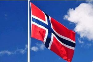 挪威探親訪友簽證|廈門簽證|廈門辦理簽證