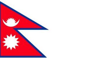 厦门到尼泊尔旅游签证|厦门签证服务|厦门办理签证