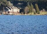 【6月】厦门到欧洲荷兰法国德国瑞士滴滴湖10日游_厦门国旅