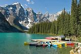 【12月29日】厦门到加拿大西海岸+落基山脉10日-厦门国旅
