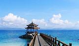 【11月】厦门到海南+蜈支洲岛5日-厦门国旅