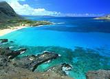 【7月】厦门到美国东西海岸旧金山瀑布名校夏威夷14天厦门国旅