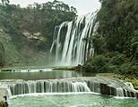 【9月】厦门到贵州黄果树瀑布+中国天眼西江苗寨五日-厦门国旅