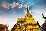 【3-4月】廈門到泰國清邁美食經典6日游小包團_廈門國旅