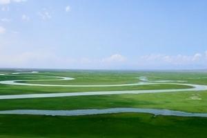 【6月】厦门到新疆赛里木湖+巴音布鲁克草原八日游-厦门国旅
