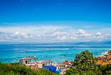 【国庆】厦门到巴厘岛+罗威纳海豚寻踪7日游_厦门国旅