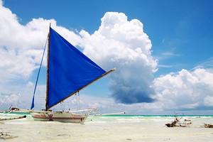 【国庆】厦门到菲律宾马尼拉+长滩岛悠闲6日游_厦门国旅