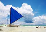 【暑假】厦门到菲律宾长滩岛+马尼拉悠闲六日游-厦门旅行社