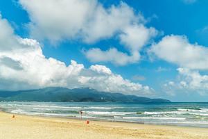 【2月1日】厦门出发邮轮到越南岘港5日游丽星邮轮_厦门国旅
