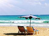 【11月】厦门到泰国普吉岛珊瑚岛+月亮湾+浮潜6天_厦门国旅