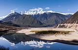 【3月】厦门到西藏+拉萨+林芝+羊卓雍措四飞8日-厦门国旅