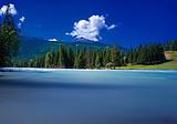 【4月】厦门到新疆天山天池魔鬼城喀纳斯火焰山吐鲁番8日游