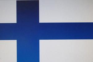 芬蘭簽證|廈門簽證|廈門辦理簽證