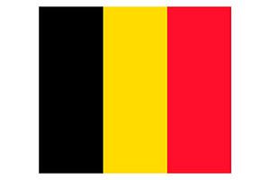 比利時旅游簽證|廈門簽證|廈門辦理簽證