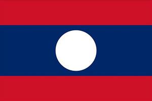 老挝旅游签证|厦门签证服务|厦门办理签证
